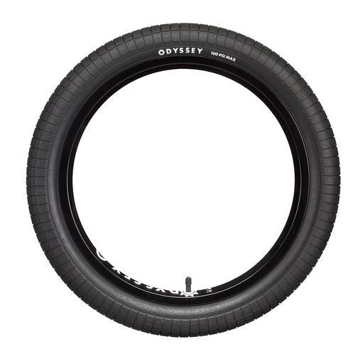 Odyssey Aaron Ross v2 Tire