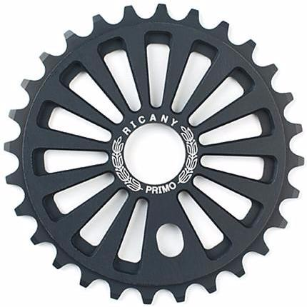 Primo Icon Sprocket
