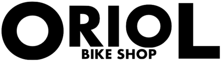 ORIOL BIKE SHOP