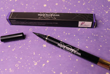 Load image into Gallery viewer, Strange Magic Eyeliner Pen (Not for magnetic lashes)