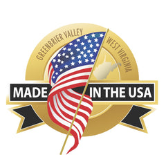 Saunas made in the USA