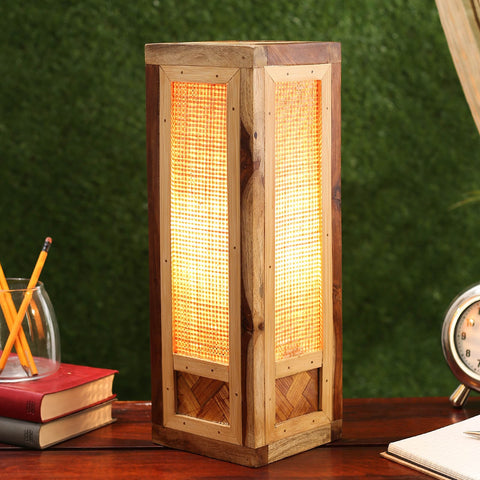 Estelle Table Lamp