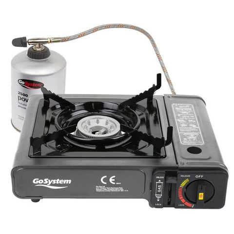 Dynasty Multi Fuel Stove