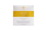 Sheet Masks Embelle