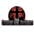 Created Outdoors