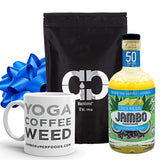 Coffee Ritual Gift Set