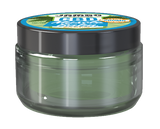 CBD Muscle Balm - Pain relieving