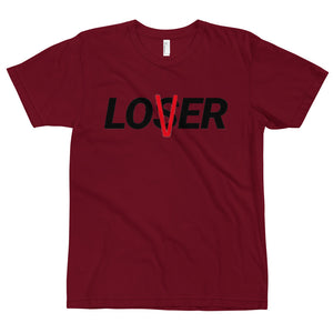 Loser/Lover T-Shirt