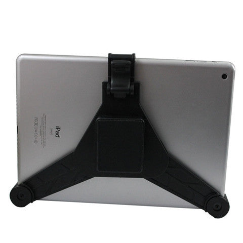 Magnetic Mount Holder Stand for iPad - CELLRIZON