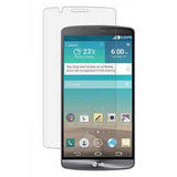 Anti-Bubble High Definition Clear Screen Protector For LG G3 - CELLRIZON