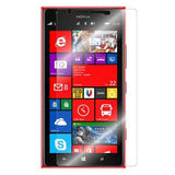 Nokia Lumia 1520 Screen Protector Anti-Bubble Ultra HD - CELLRIZON