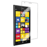 Nokia Lumia 1520 Screen Protector High Definition (HD) Ultra Clear Phone Smart Film - CELLRIZON