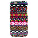 Tribe Style TPU Case for iPhone 6/6 plus - CELLRIZON
