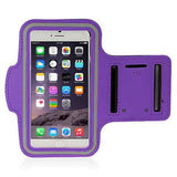 iPhone 6 4.7 inch Sports Armband Case - CELLRIZON