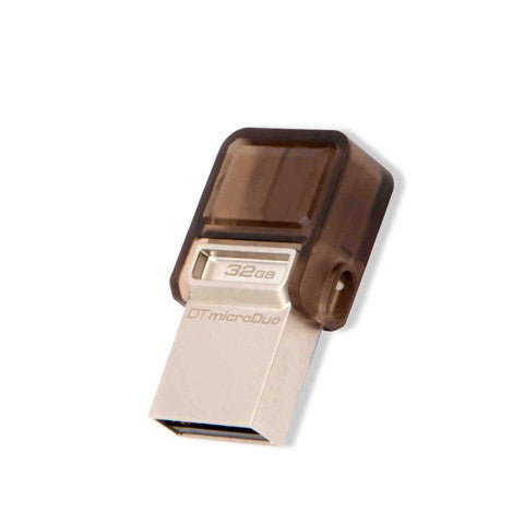 OTG MINI USB Flash Drive 2/4/8/16/32GB - CELLRIZON  - 2