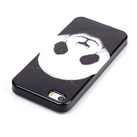 PANDA mark case for iphone6 plus 5.5inch - CELLRIZON