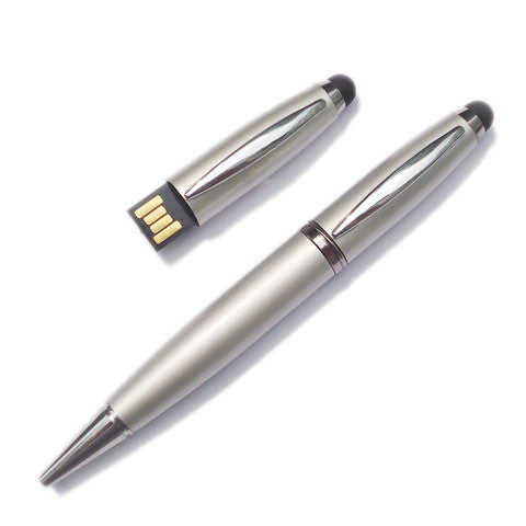 ballpoint pen shape USB Flash Drive 32gb - CELLRIZON