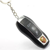 Porsche model usb flash drive 2gb/4gb/8gb/16gb/64gb - CELLRIZON