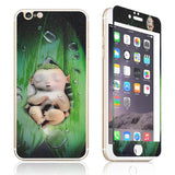 Tempered glass screen cover protector for Iphone 6 4.7inch - CELLRIZON