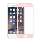 Tempered glass screen cover protector for iphone6 plus 5.5inch - CELLRIZON