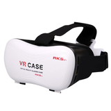 VR Box 3D 5th Generation Virtual Reality Glasses - CELLRIZON  - 1