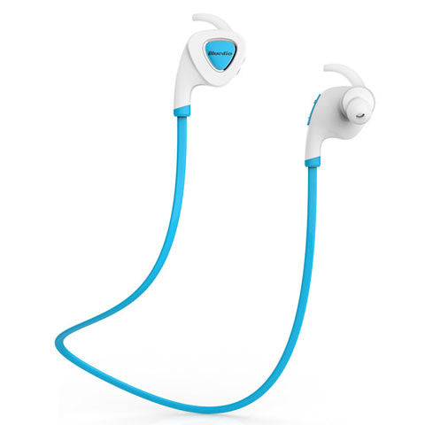 Bluedio Q5 bluetooth headset - CELLRIZON  - 1
