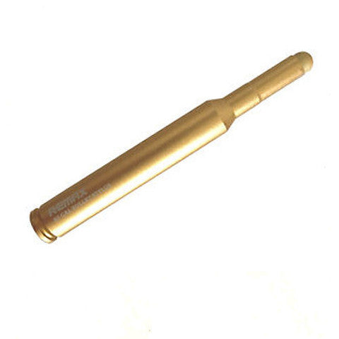 Stylus Remax Bullet Gold Pen - CELLRIZON