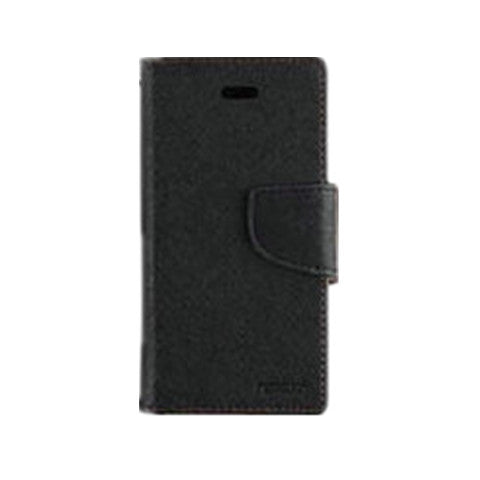 Two Cards Slot Standoff Case For Samsung Galaxy S6 EDGE - CELLRIZON