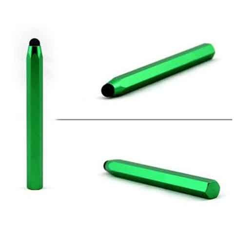 High Precision ipad phone screen touch pen - CELLRIZON
