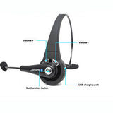 Game Dedicated Bluetooth Headset - CELLRIZON  - 2