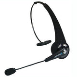 Game Dedicated Bluetooth Headset - CELLRIZON  - 3
