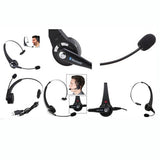 Game Dedicated Bluetooth Headset - CELLRIZON  - 5