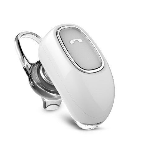 Clearance Mini Stereo Handsfree Bluetooth 4.1 Headset