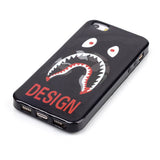 Design Mark Case for iPhone 6 - CELLRIZON