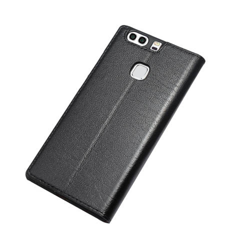 Case For HUAWEI P9 - CELLRIZON