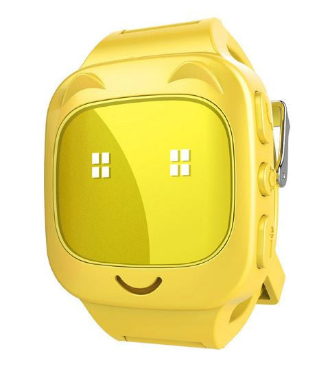 Anti-Lost Kids GPS Smart Watch - Rama Deals - 3