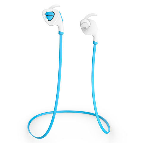 Bluedio Q5 bluetooth headset - CELLRIZON  - 2