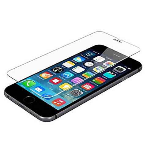 iPhone 6 4.7 inch 0.3mm Tempered Glass Screen Protector - CELLRIZON