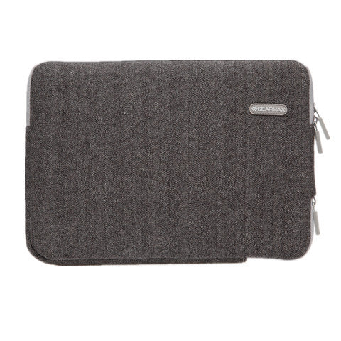 Soft Laptop Bag For inner bag for 15.4inch - CELLRIZON