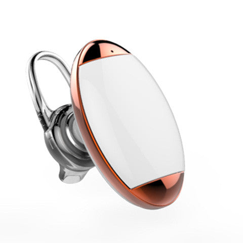 Mini Wireless Bluetooth Earphone - CELLRIZON