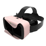 VR SHINECON 3.0 3D Virtual Reality Glasses for 4.7'' - 6'' Smartphone - CELLRIZON  - 3