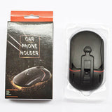 Retractable Mouse Phone Holder - CELLRIZON