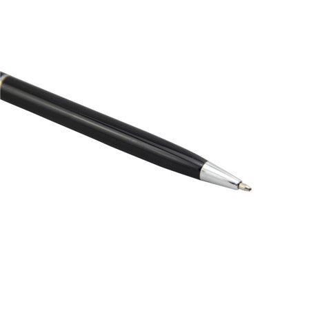 2in1 Screen Touch Pen Stylus Ballpoint Pen for iphone - CELLRIZON