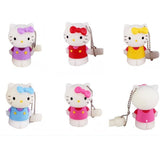 cartoon cat hello kitty usb flash disk 8GB - CELLRIZON