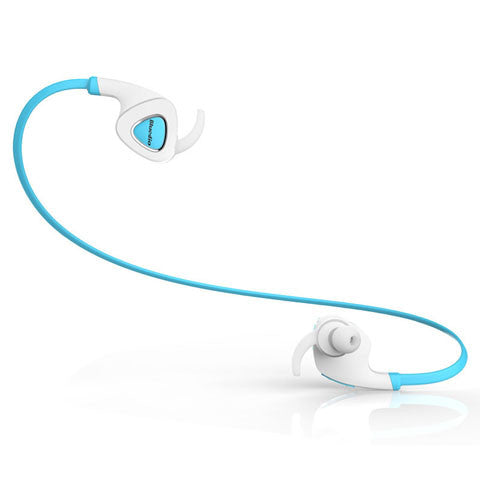 Bluedio Q5 bluetooth headset - CELLRIZON  - 3