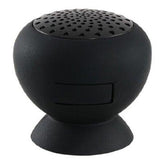 Bluetooth Speaker with Suction Cup - CELLRIZON