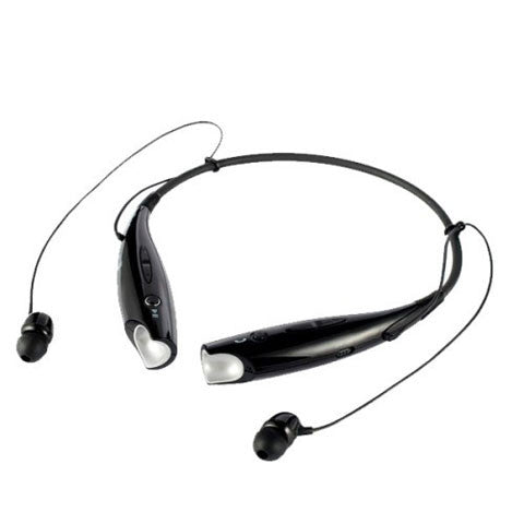 Sport Stereo Bluetooth Headphone - CELLRIZON