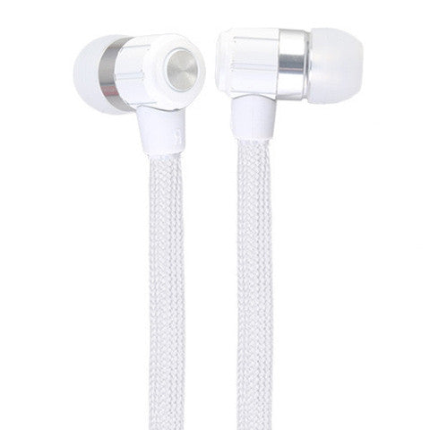 shoelace rope High Performance Headphones - CELLRIZON