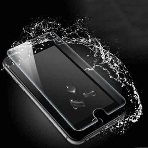 iPhone6 4.7inch tempered glass screen cover - CELLRIZON