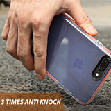 Clearance Anti-Knock iPhone 7/7 Plus Case